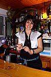 Foto Festa delle donne 2009 - Disco La Baita Festa_Donne_2009_239