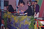 Foto Festa delle donne 2009 - Disco La Baita Festa_Donne_2009_240