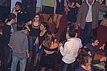 Foto Festa delle donne 2009 - Disco La Baita Festa_Donne_2009_241