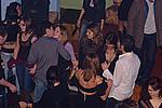 Foto Festa delle donne 2009 - Disco La Baita Festa_Donne_2009_242