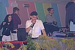 Foto Festa delle donne 2009 - Disco La Baita Festa_Donne_2009_244