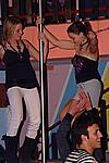 Foto Festa delle donne 2009 - Disco La Baita Festa_Donne_2009_247
