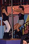 Foto Festa delle donne 2009 - Disco La Baita Festa_Donne_2009_248