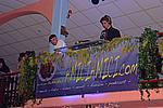 Foto Festa delle donne 2009 - Disco La Baita Festa_Donne_2009_249