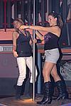 Foto Festa delle donne 2009 - Disco La Baita Festa_Donne_2009_250
