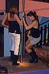 Foto Festa delle donne 2009 - Disco La Baita Festa_Donne_2009_251