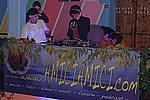 Foto Festa delle donne 2009 - Disco La Baita Festa_Donne_2009_253
