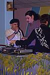 Foto Festa delle donne 2009 - Disco La Baita Festa_Donne_2009_255