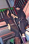 Foto Festa delle donne 2009 - Disco La Baita Festa_Donne_2009_258
