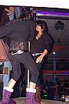 Foto Festa delle donne 2009 - Disco La Baita Festa_Donne_2009_259