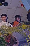 Foto Festa delle donne 2009 - Disco La Baita Festa_Donne_2009_260