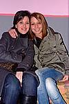 Foto Festa delle donne 2009 - Disco La Baita Festa_Donne_2009_262