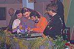 Foto Festa delle donne 2009 - Disco La Baita Festa_Donne_2009_263