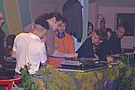 Foto Festa delle donne 2009 - Disco La Baita Festa_Donne_2009_264