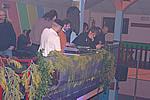 Foto Festa delle donne 2009 - Disco La Baita Festa_Donne_2009_265