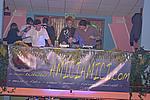 Foto Festa delle donne 2009 - Disco La Baita Festa_Donne_2009_267