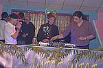 Foto Festa delle donne 2009 - Disco La Baita Festa_Donne_2009_268