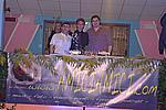Foto Festa delle donne 2009 - Disco La Baita Festa_Donne_2009_270