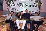 Foto Festa delle donne 2009 - Disco La Baita Festa_Donne_2009_273