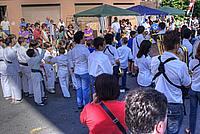 Foto Festa dello Sport 2011 - Bedonia Festa_Sport_2011_002