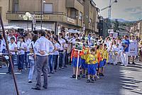 Foto Festa dello Sport 2011 - Bedonia Festa_Sport_2011_008