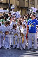 Foto Festa dello Sport 2011 - Bedonia Festa_Sport_2011_015