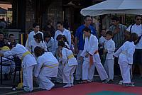 Foto Festa dello Sport 2011 - Bedonia Festa_Sport_2011_017