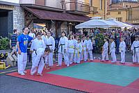 Foto Festa dello Sport 2011 - Bedonia Festa_Sport_2011_023