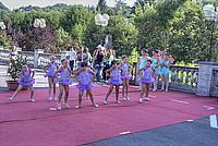 Foto Festa dello Sport 2011 - Bedonia Festa_Sport_2011_024