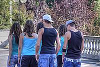 Foto Festa dello Sport 2011 - Bedonia Festa_Sport_2011_029