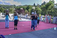 Foto Festa dello Sport 2011 - Bedonia Festa_Sport_2011_032
