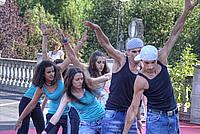 Foto Festa dello Sport 2011 - Bedonia Festa_Sport_2011_034