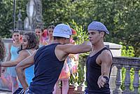 Foto Festa dello Sport 2011 - Bedonia Festa_Sport_2011_036