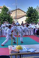 Foto Festa dello Sport 2011 - Bedonia Festa_Sport_2011_043