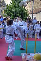 Foto Festa dello Sport 2011 - Bedonia Festa_Sport_2011_044