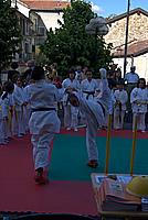 Foto Festa dello Sport 2011 - Bedonia Festa_Sport_2011_045
