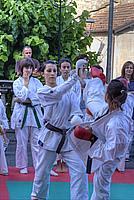 Foto Festa dello Sport 2011 - Bedonia Festa_Sport_2011_047