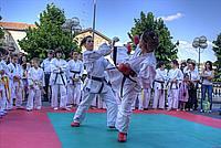 Foto Festa dello Sport 2011 - Bedonia Festa_Sport_2011_049