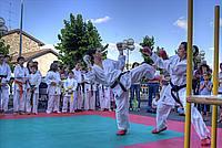 Foto Festa dello Sport 2011 - Bedonia Festa_Sport_2011_050