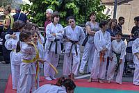 Foto Festa dello Sport 2011 - Bedonia Festa_Sport_2011_052