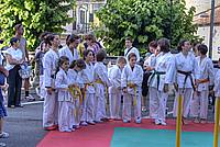 Foto Festa dello Sport 2011 - Bedonia Festa_Sport_2011_054