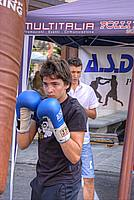 Foto Festa dello Sport 2011 - Bedonia Festa_Sport_2011_056