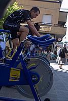 Foto Festa dello Sport 2011 - Bedonia Festa_Sport_2011_063