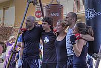 Foto Festa dello Sport 2011 - Bedonia Festa_Sport_2011_067