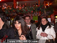 Foto Festa di Classe 1983-2008 classe_83_2008_-003