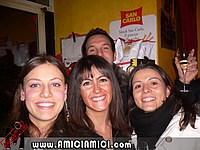 Foto Festa di Classe 1983-2008 classe_83_2008_-004