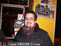 Foto Festa di Classe 1983-2008 classe_83_2008_-005