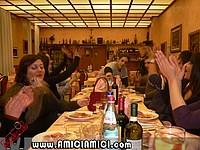 Foto Festa di Classe 1983-2008 classe_83_2008_-006