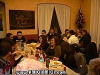 Foto Festa di Classe 1983-2008 classe_83_2008_-009