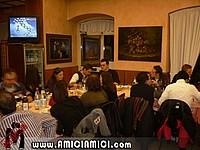 Foto Festa di Classe 1983-2008 classe_83_2008_-010